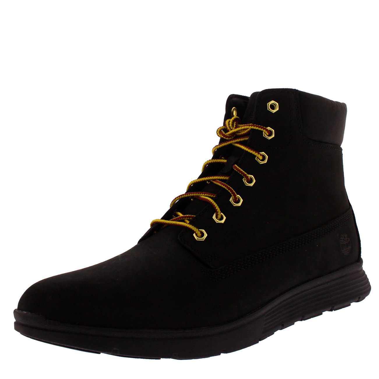 De S About Mens Timberland Killington 6 Inch Boot Walking Nubuck Ankle Boots Us  5
