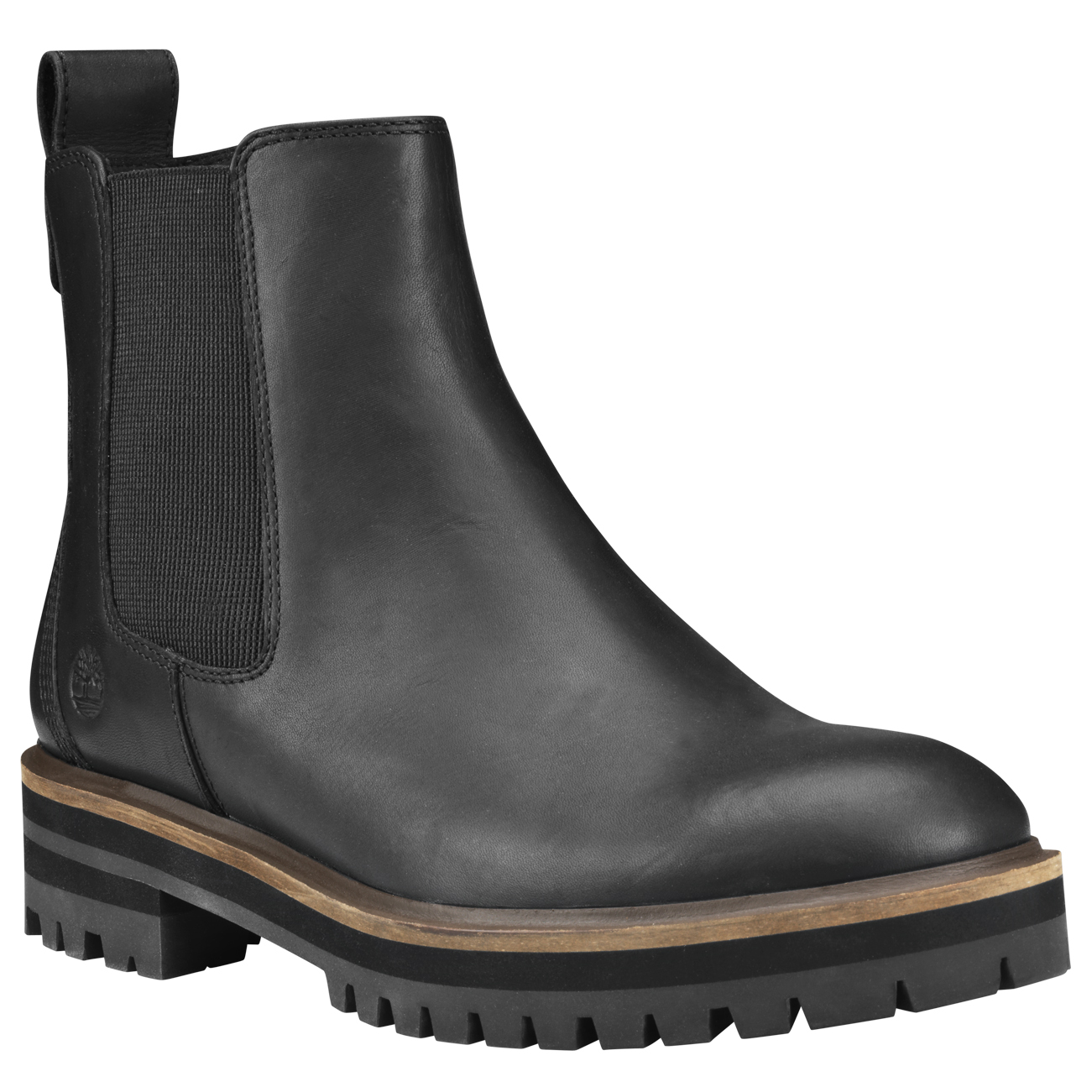 Timberland London Square Double Gore Chelsea