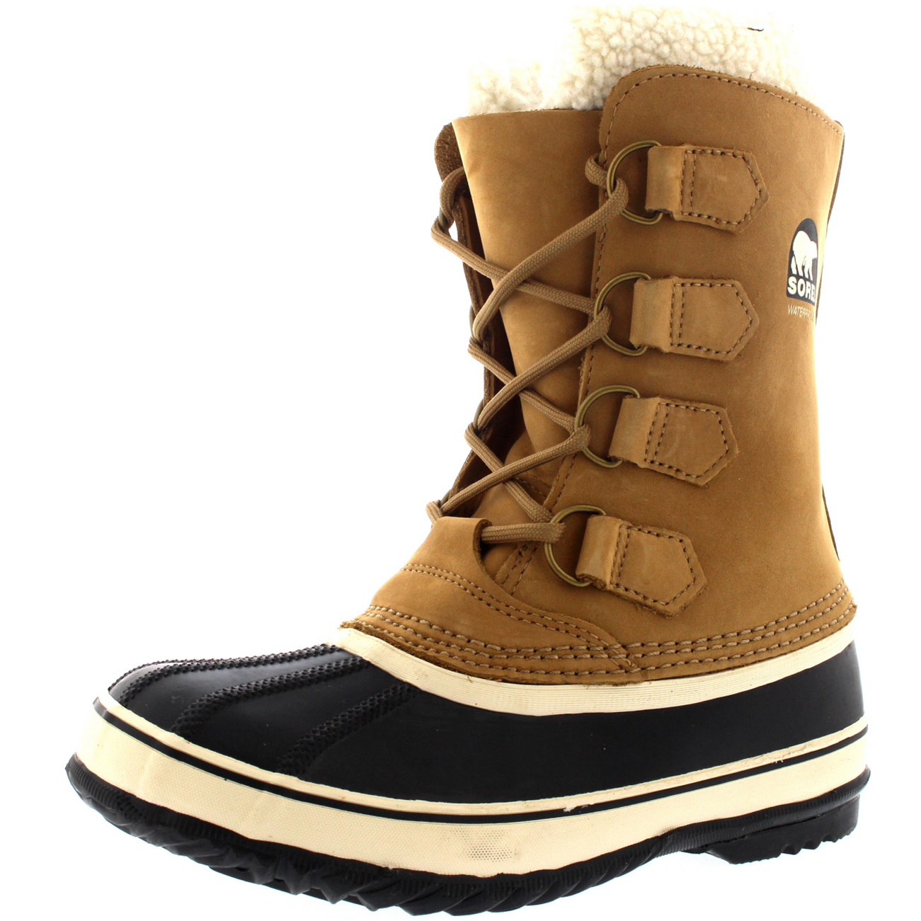 Sorel Ladies Shoes