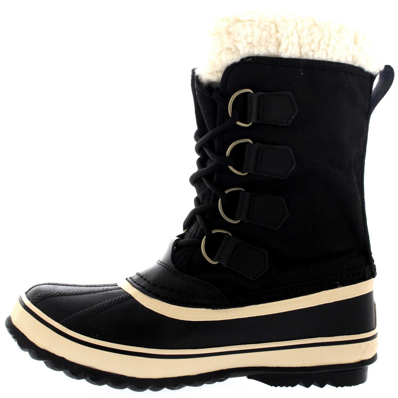 Shoe Carnival Womens Duck Boots