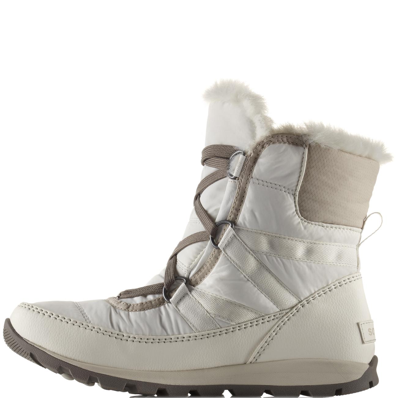 sorel Women\'s Whitney Snow Boot csS6a - limasaglik.com