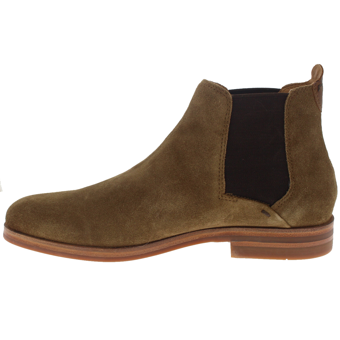 Mens-H-By-Hudson-Tonti-Smart-Dealer-Suede-