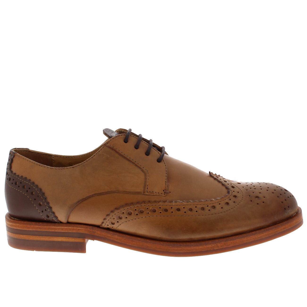 Hudson Zapatos de vestir OSNEY para hombre MZQqJ