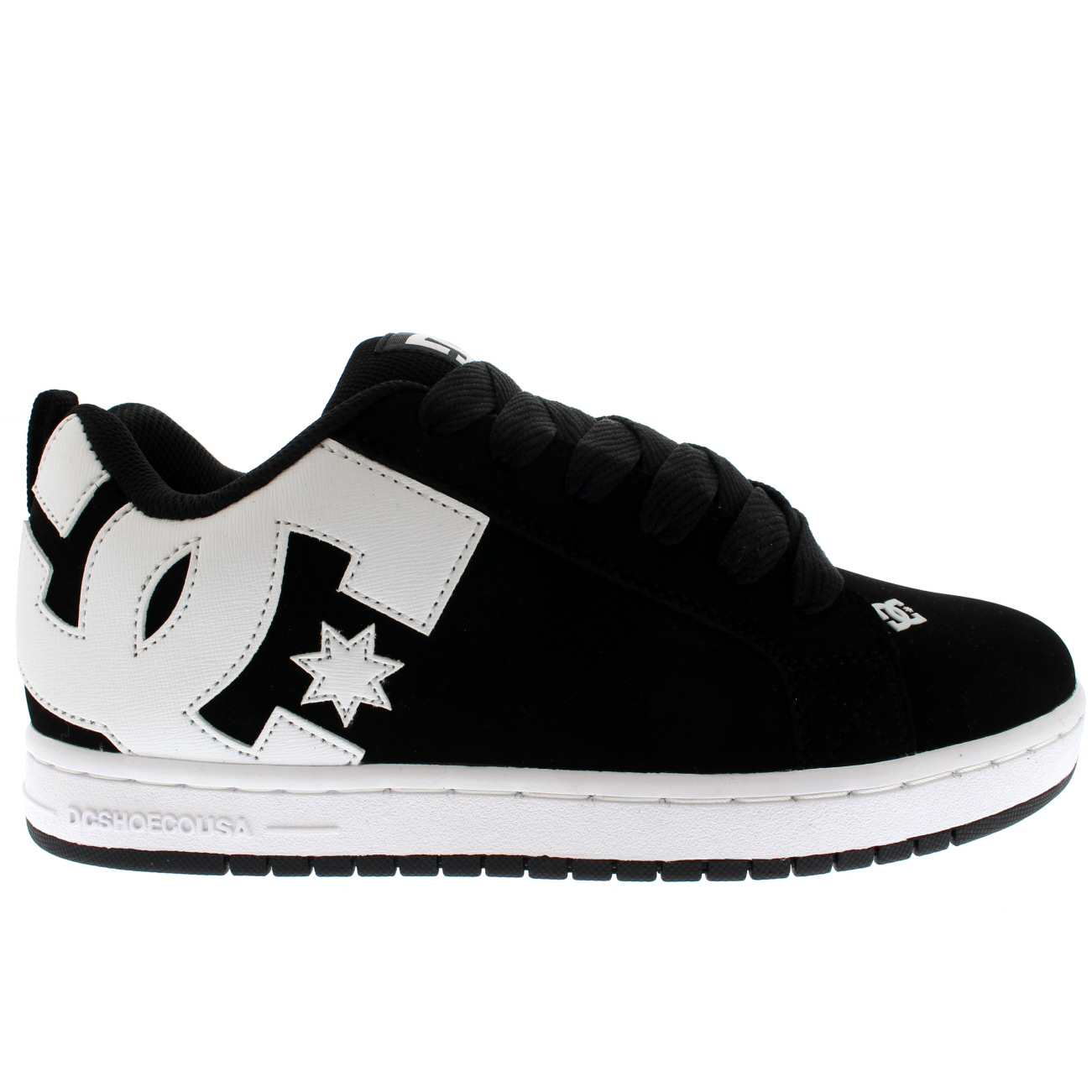dc shoes for men low cut. dc shoes trainers skate uk kids for men low cut r
