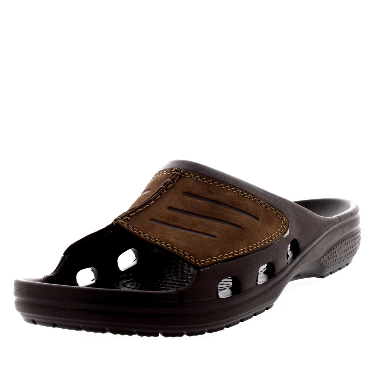 Mens Shoes With Holes