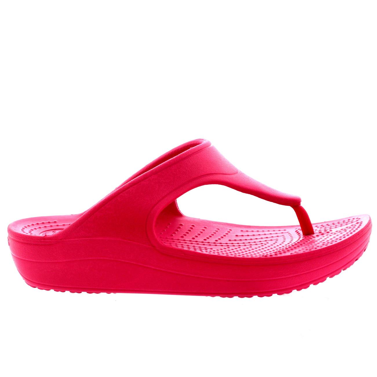 Ebay Red Platform Shoes
