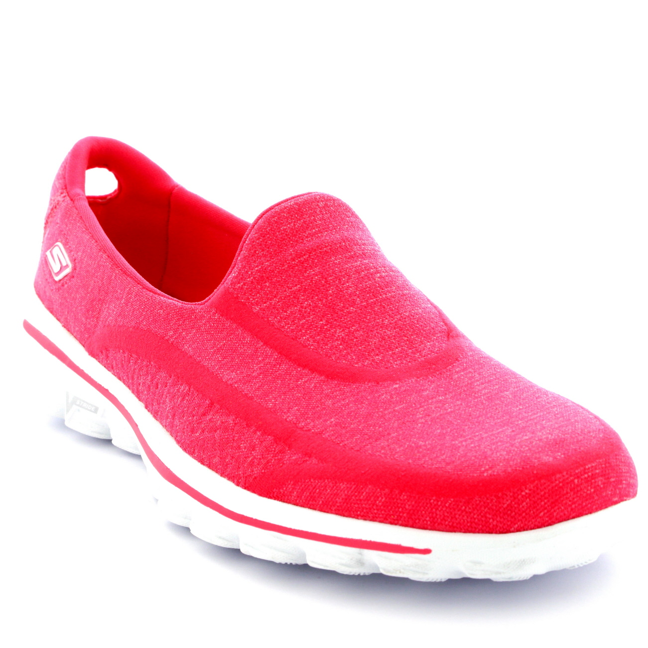 Nike Walk Fit Shoes Womens