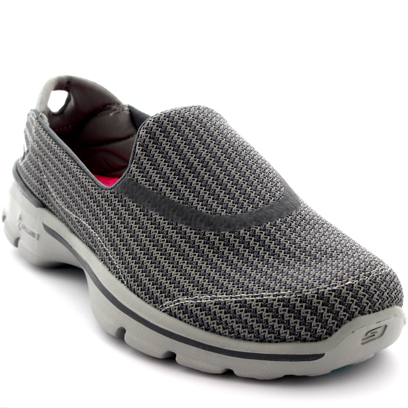 2addb38fc1d8 skechers slip on running shoes sale   OFF39% Discounted