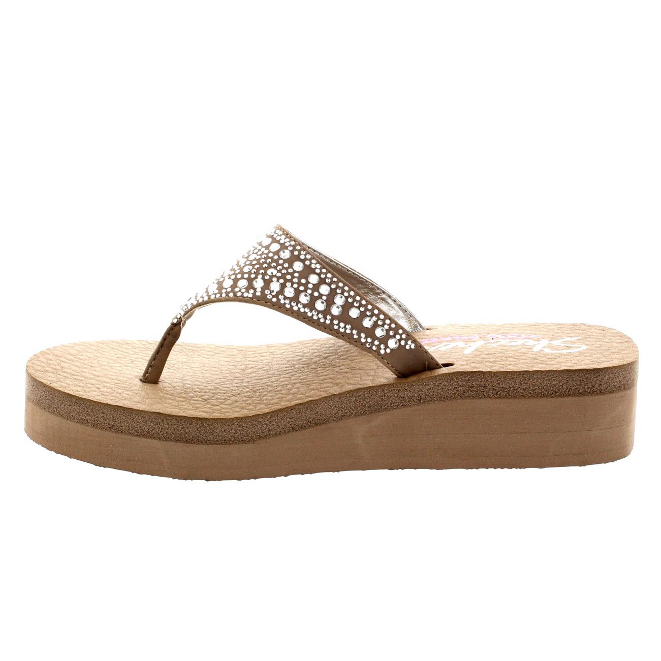 56ae87bef skechers flip flops womens sale   OFF61% Discounted