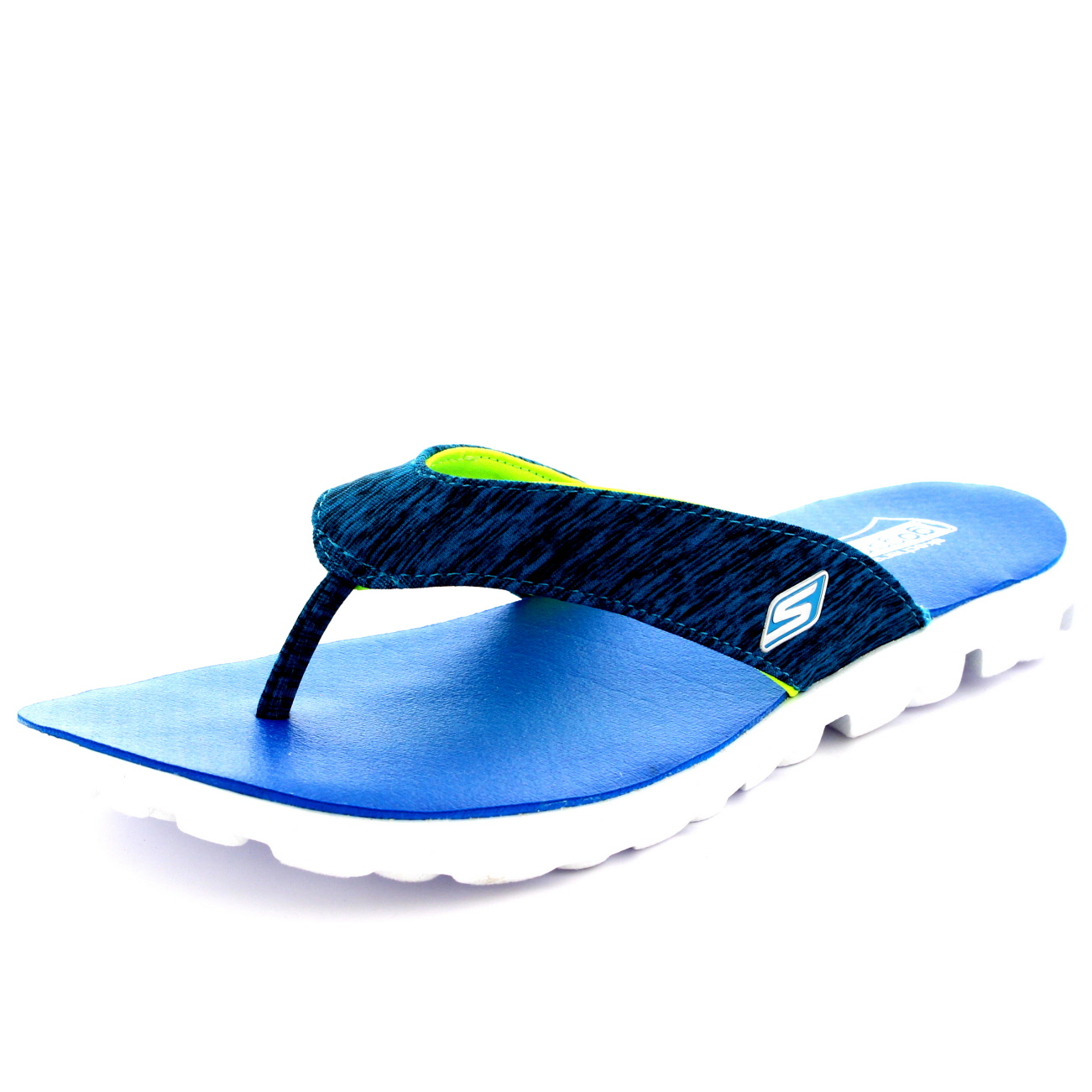 6bb7aefeb9 sketcher ladies sandals for sale   OFF48% Discounts
