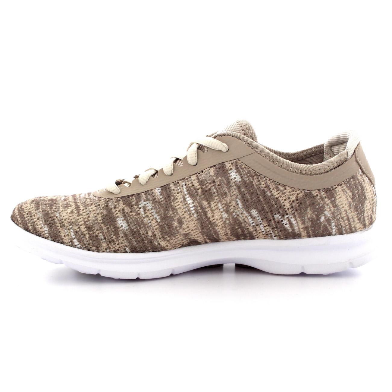 skechers yoga shoes, Skechers Casual
