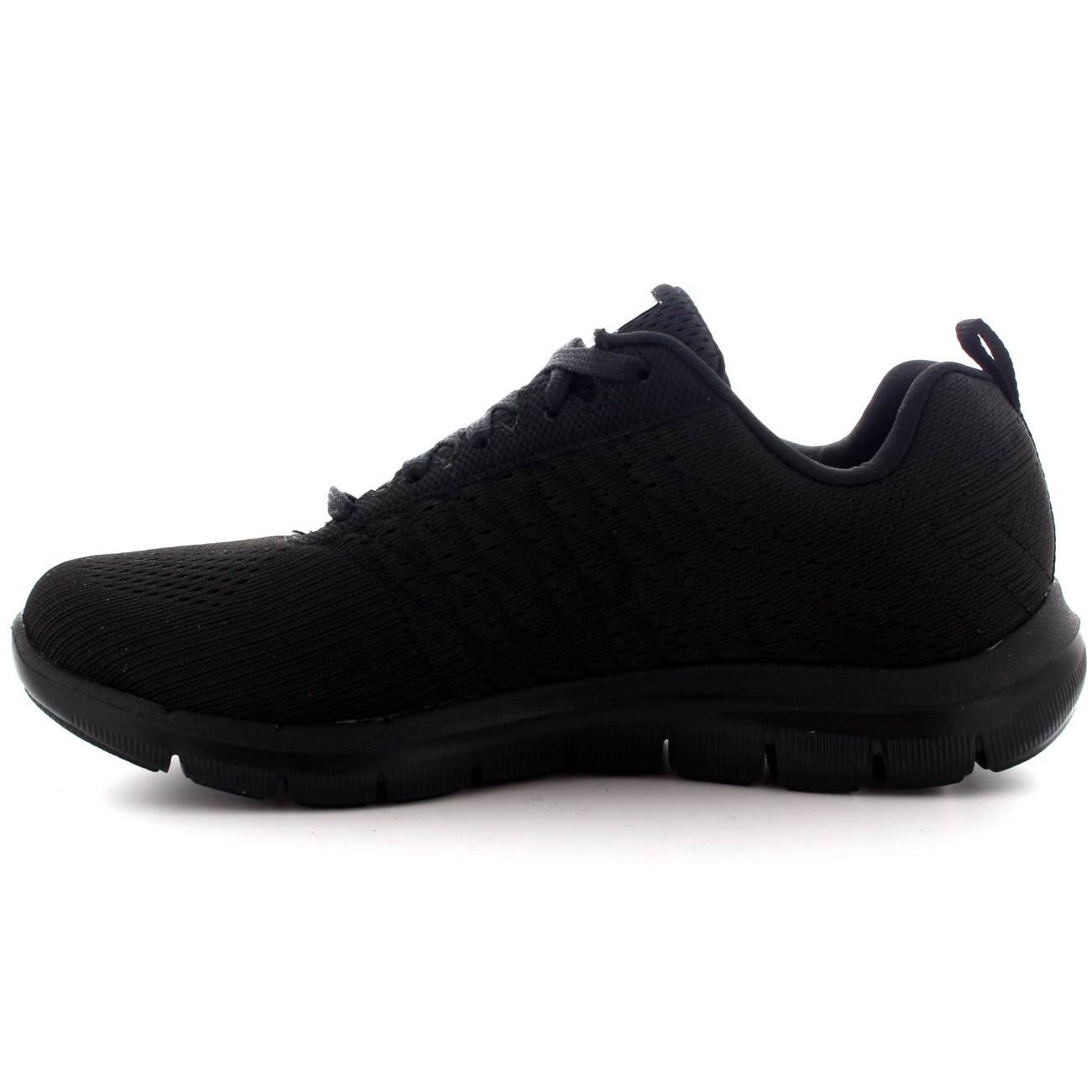 Womens Nike Running Shoes Memory Foam