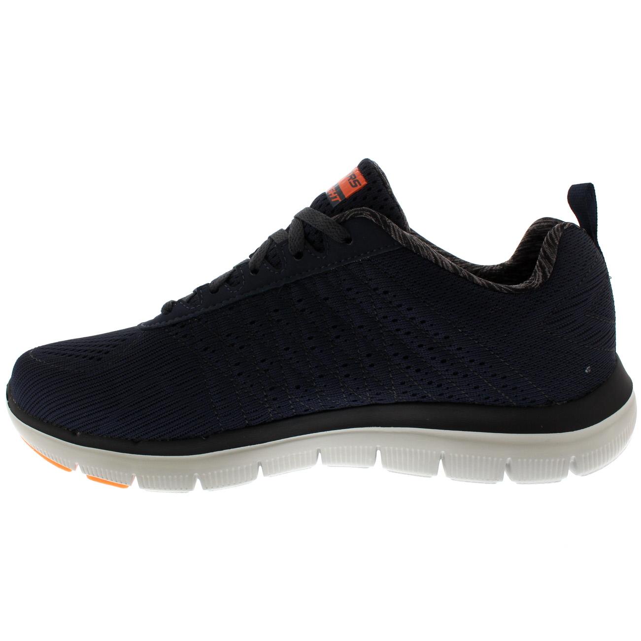 skechers memory foam lightweight shoes Sale,up to 35 ...