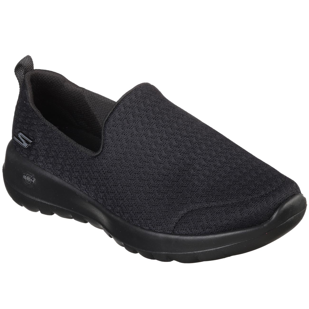 Damenschuhe Skechers Go Walking Walk Joy Sport Yoga Walking Go Lightweight Sneakers US 6-10.5 9288c9