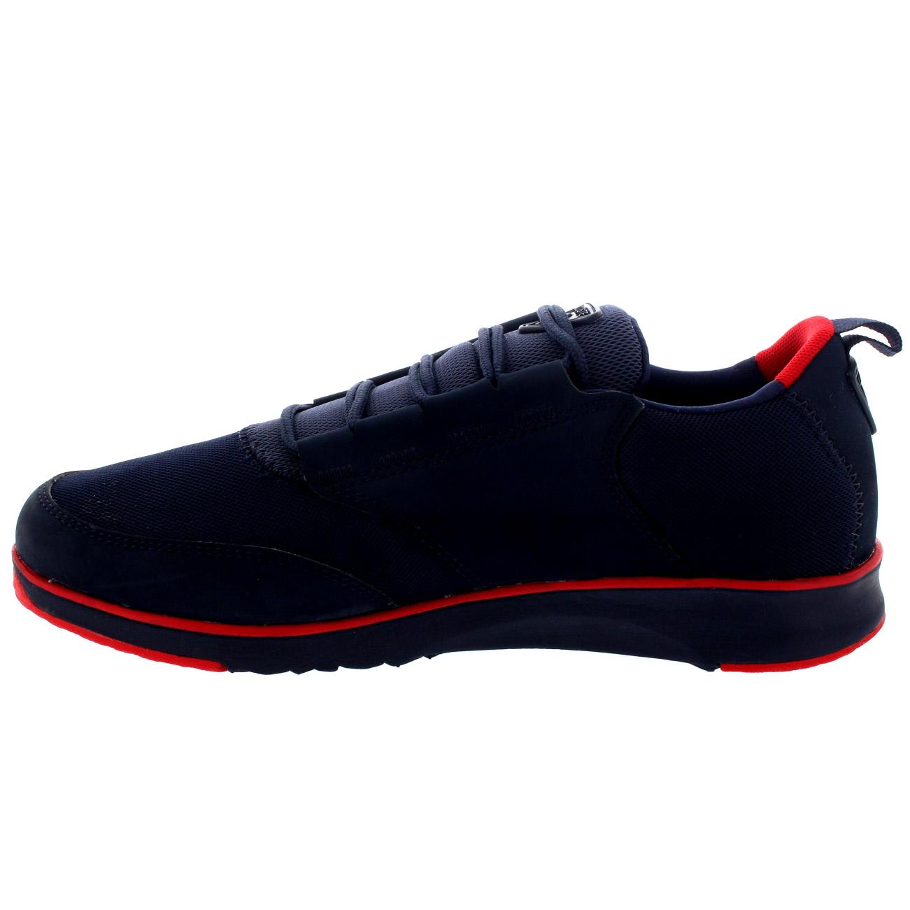 2e30f6921da Nylon ight L Caddzoom Sneaker Lacoste EqOnxUHwqd