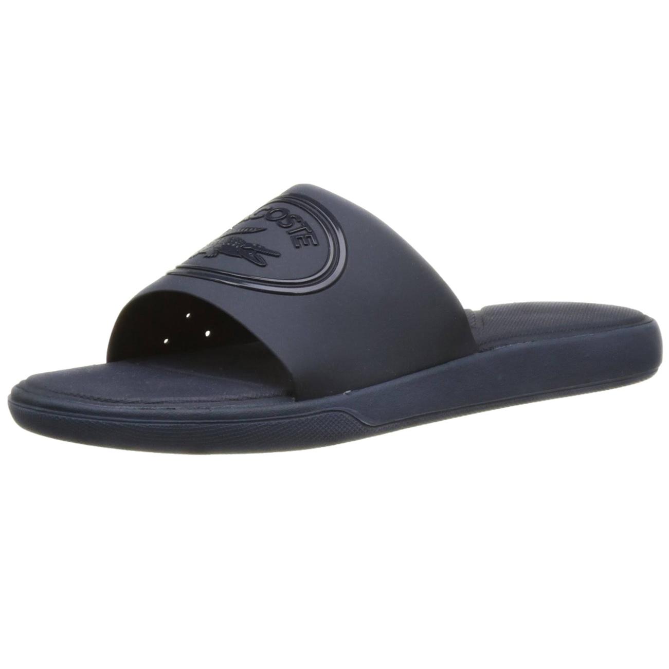Womens Lacsote L.30 Slide 219 1 Cfa Open Toe Sliders Lightweight Sandals UK 3-8