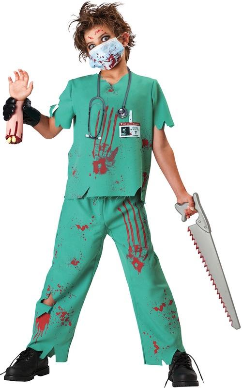 Image result for mad surgeon
