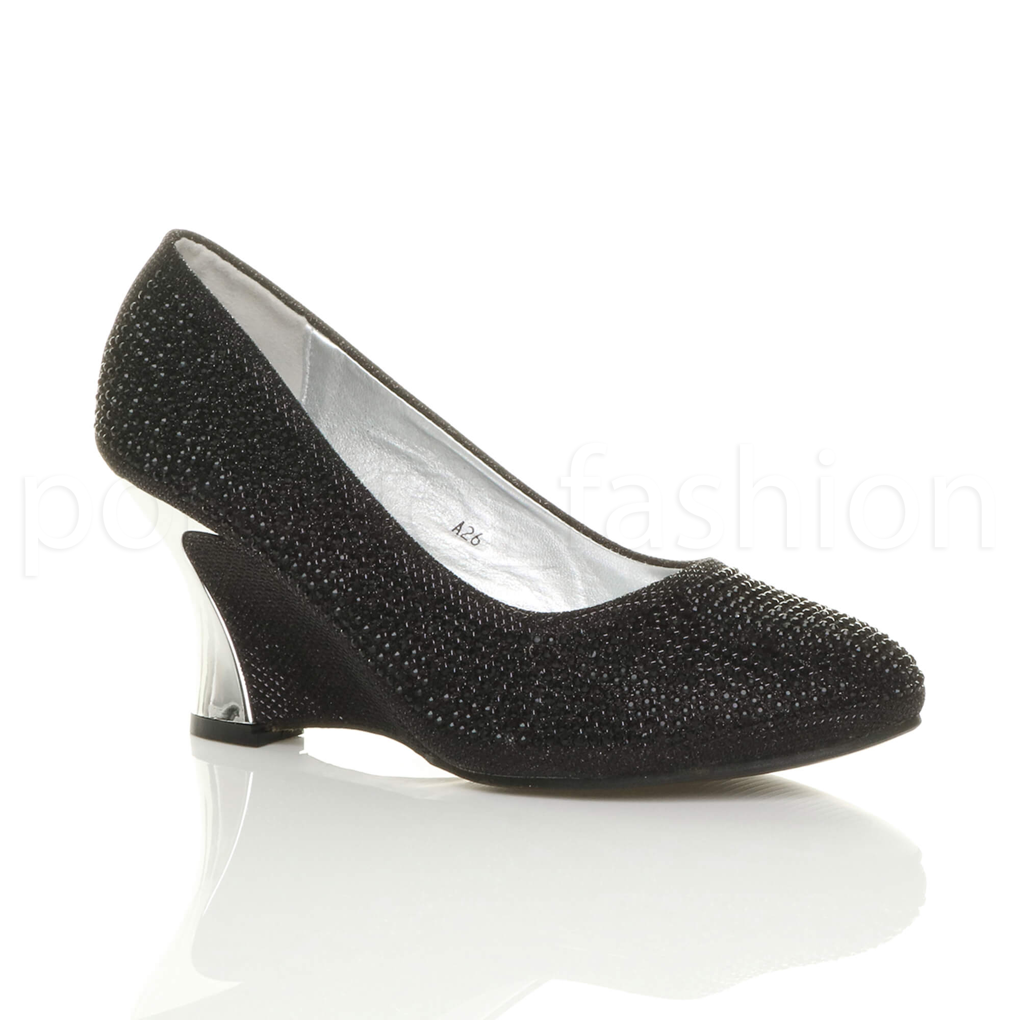 9b72acae171 Black Satin Shoes For WeddingWomen S Bridal Wedding Shoes Dillard S