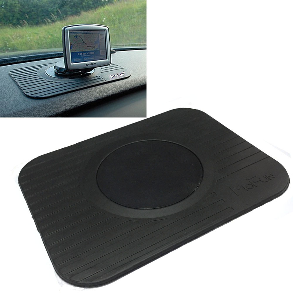 sun mat board fit product carpet mats dashmat peugeot for xukey shade dashboard protective cover pad dash