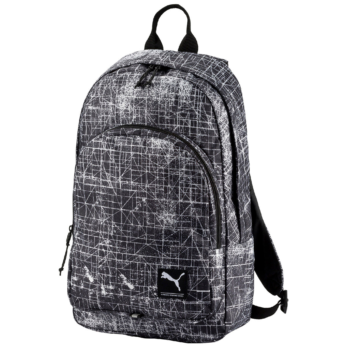 school bags of puma on sale   OFF73% Discounts 8bf42a755569a
