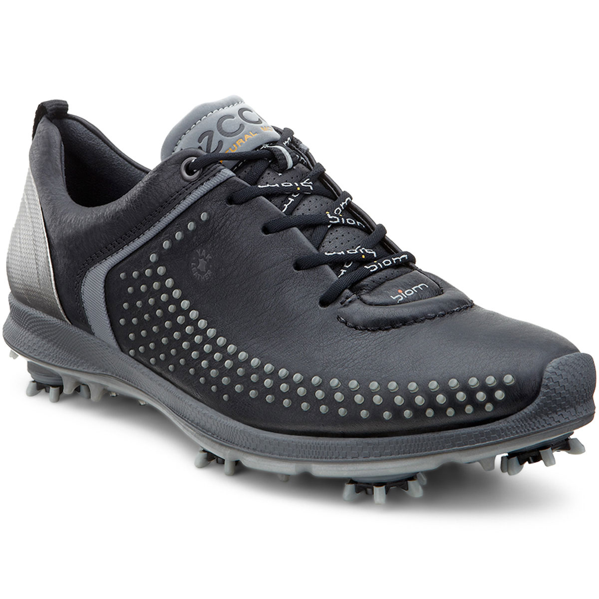 Ecco Womens Golf Shoes Ebay