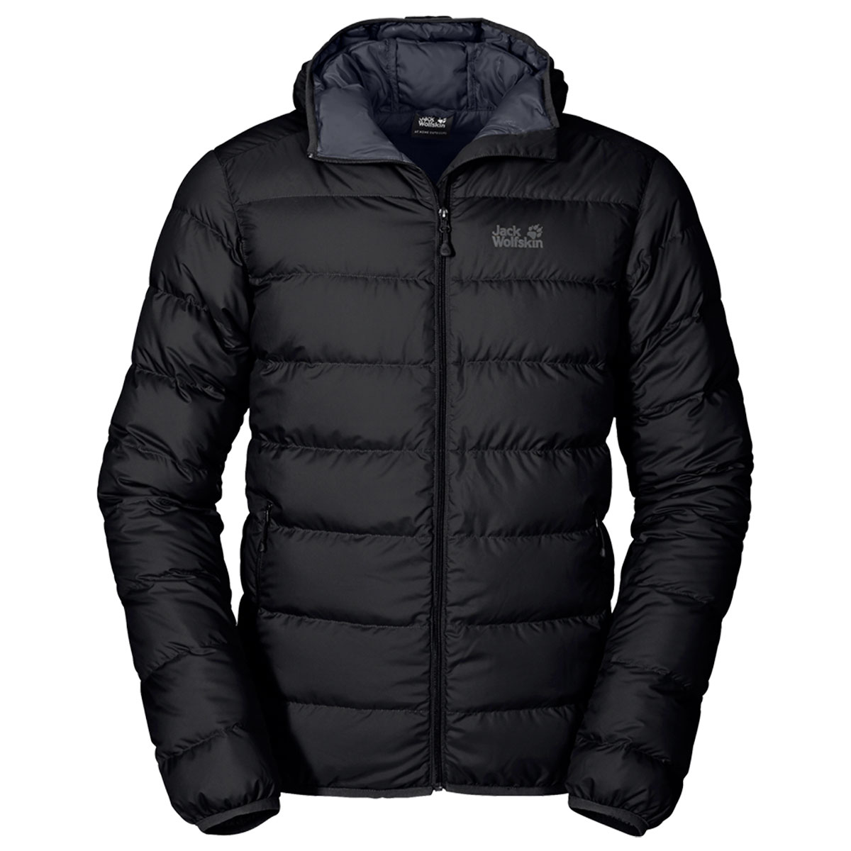 Learn More About Men's Jackets & Winter Coats Selection. Thermal insulated down jackets are great for a backcountry trek or cold-weather walk in the city. Carve up slopes in an insulated jacket. Insulated jackets designed with stretchable fabric allow you to maintain more natural mobility. Think about whether you need a jacket that has.
