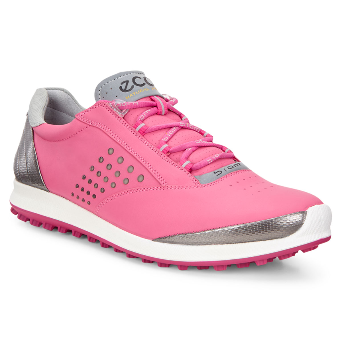 Ecco Biom Golf Hydromax Shoes