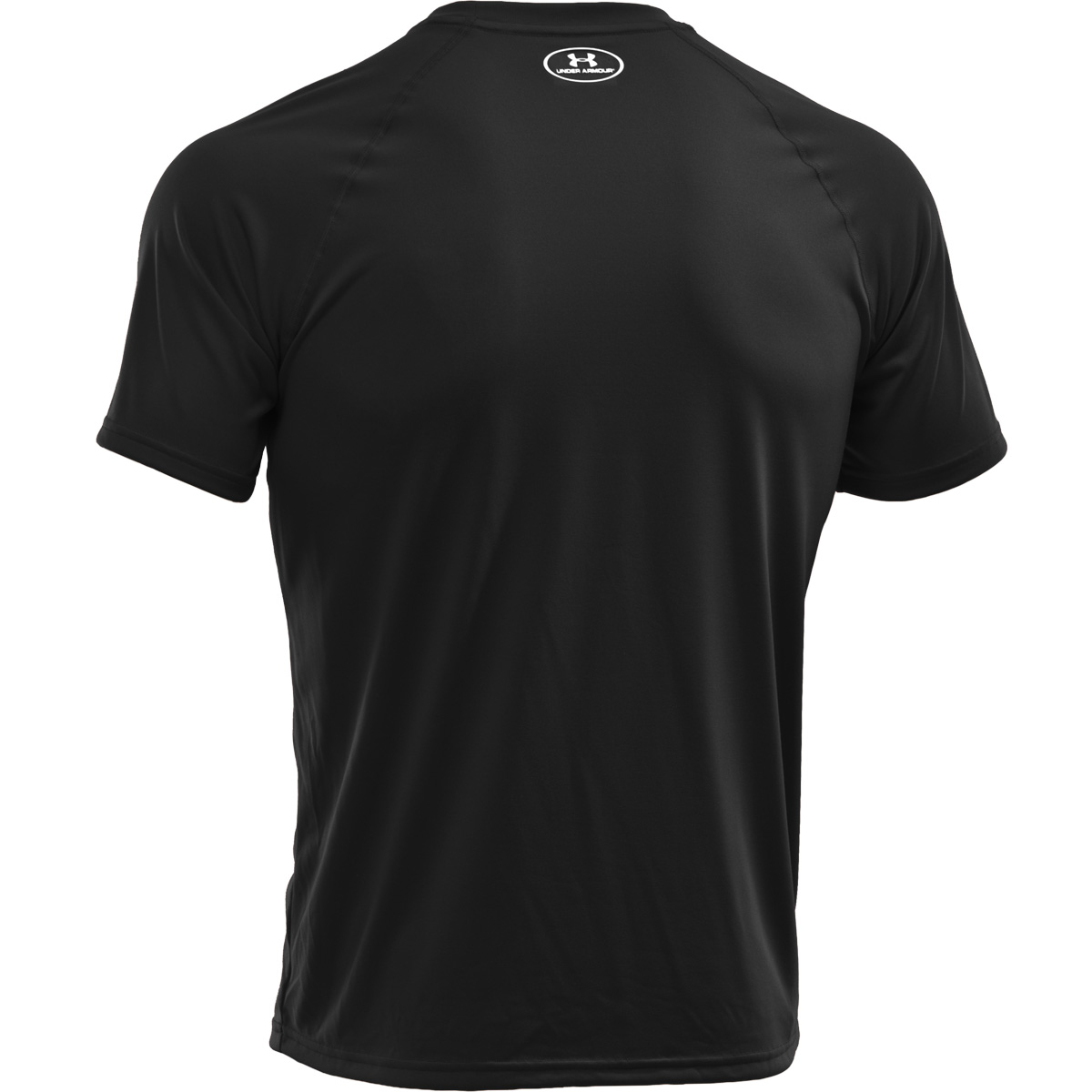 Under-Armour-Mens-UA-Tech-SS-T-Shirt-HeatGear-Training-31-OFF-RRP thumbnail 12