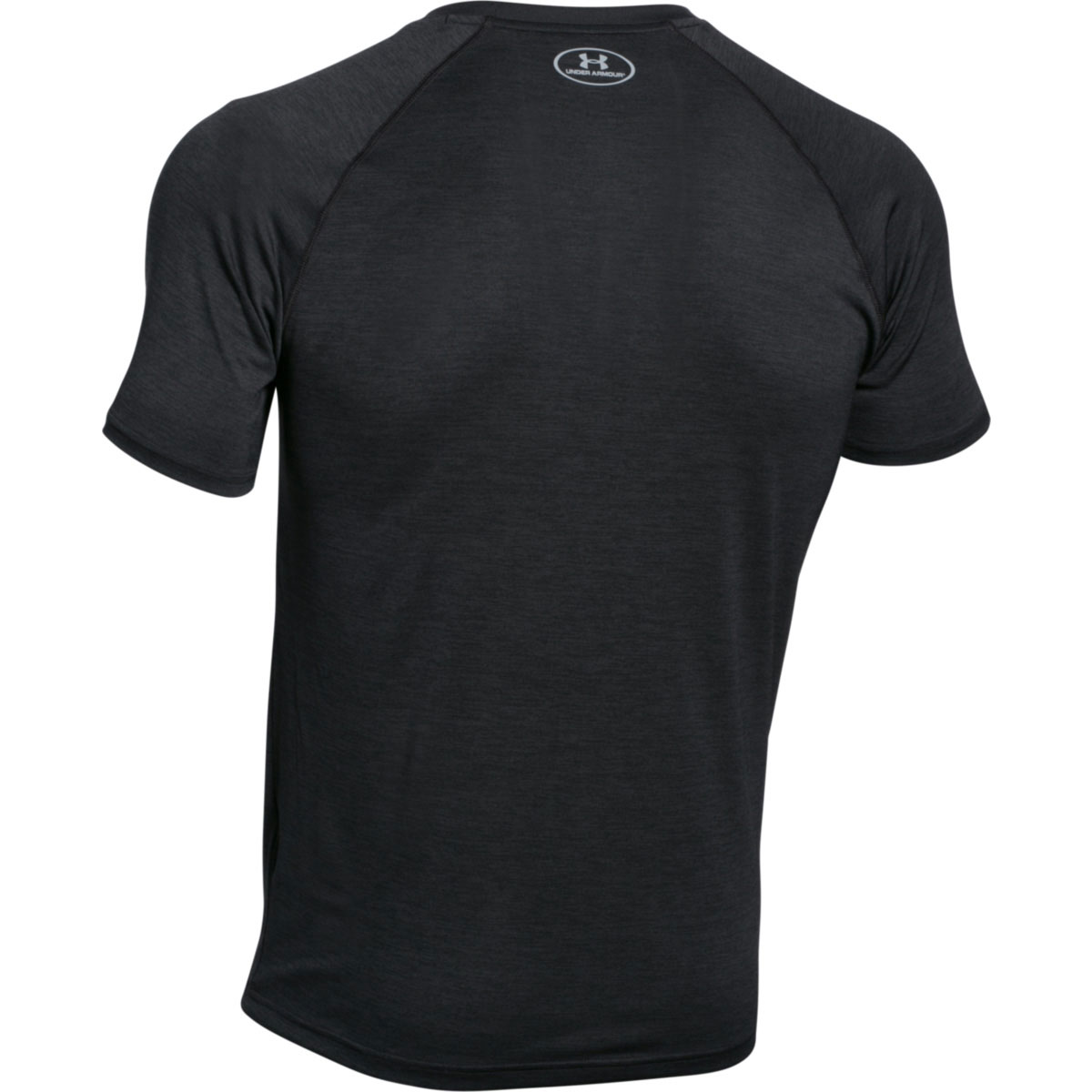 Under-Armour-Mens-UA-Tech-SS-T-Shirt-HeatGear-Training-31-OFF-RRP thumbnail 17