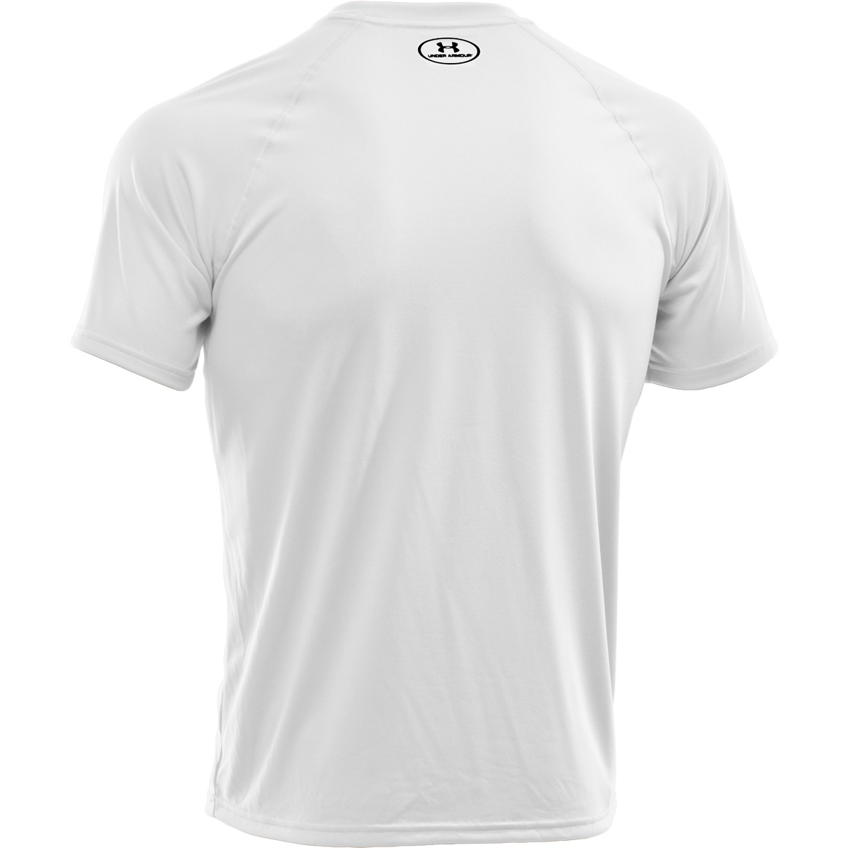 Under-Armour-Mens-UA-Tech-SS-T-Shirt-HeatGear-Training-31-OFF-RRP thumbnail 107