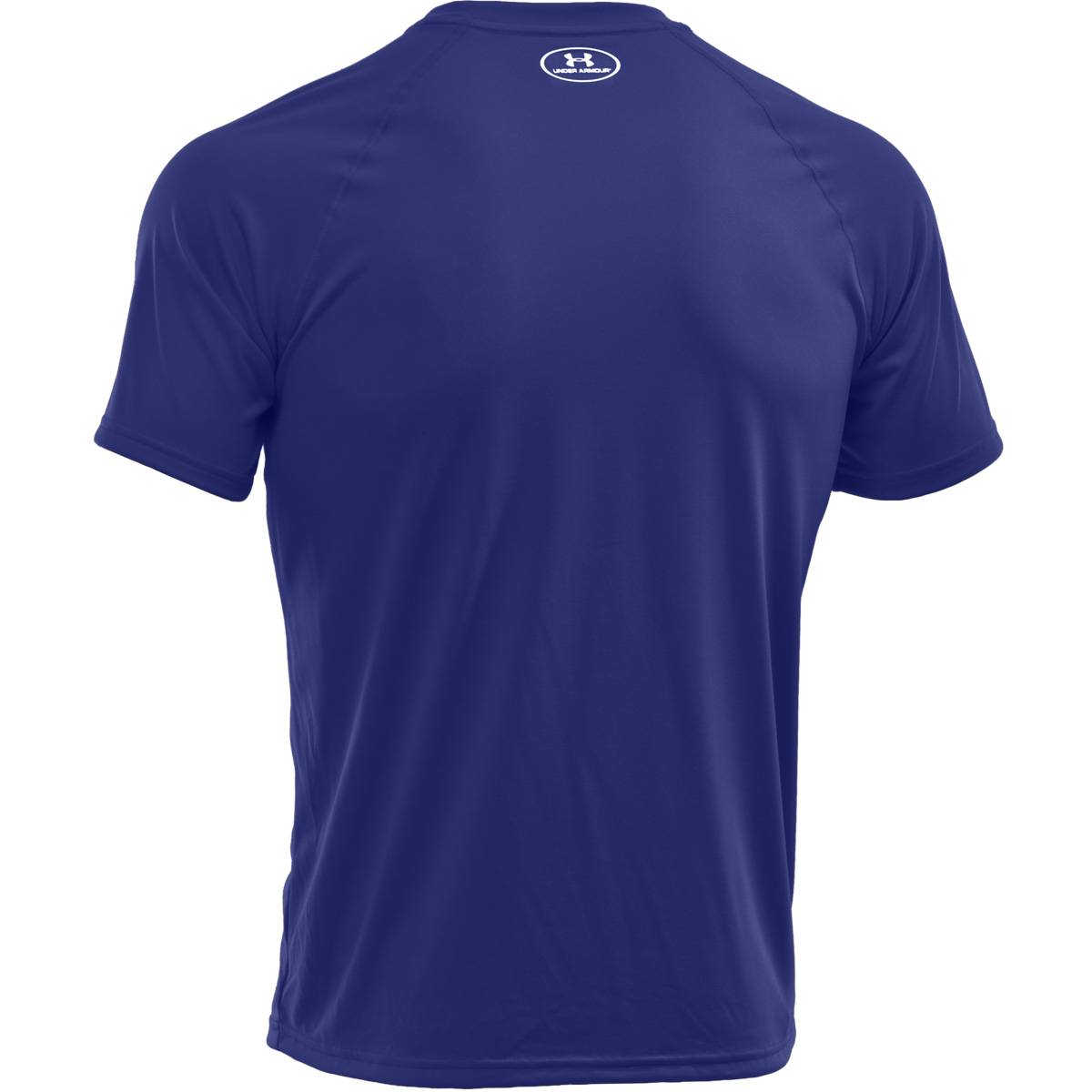 Under-Armour-Mens-UA-Tech-SS-T-Shirt-HeatGear-Training-31-OFF-RRP thumbnail 82
