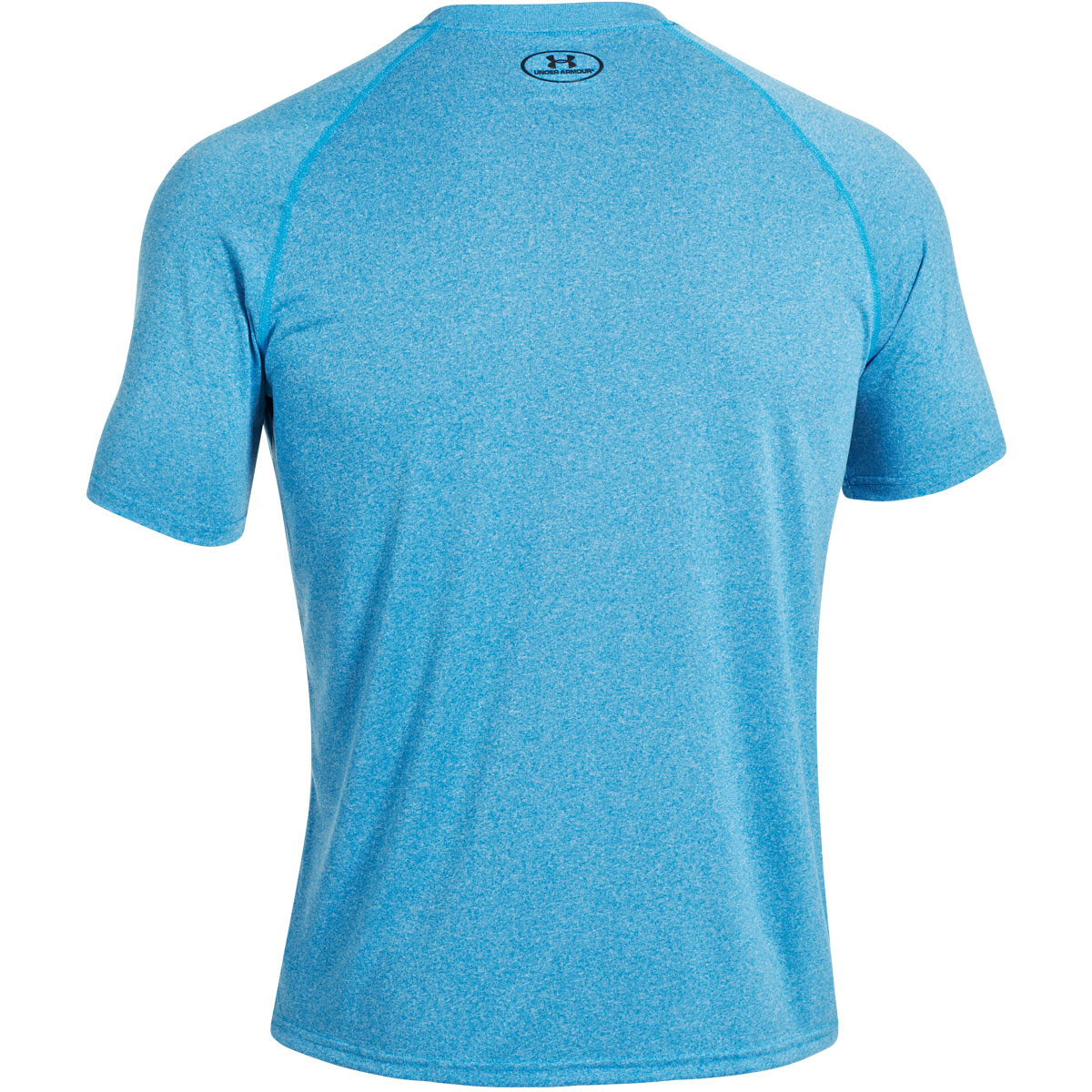 Under-Armour-Mens-UA-Tech-SS-T-Shirt-HeatGear-Training-31-OFF-RRP thumbnail 44