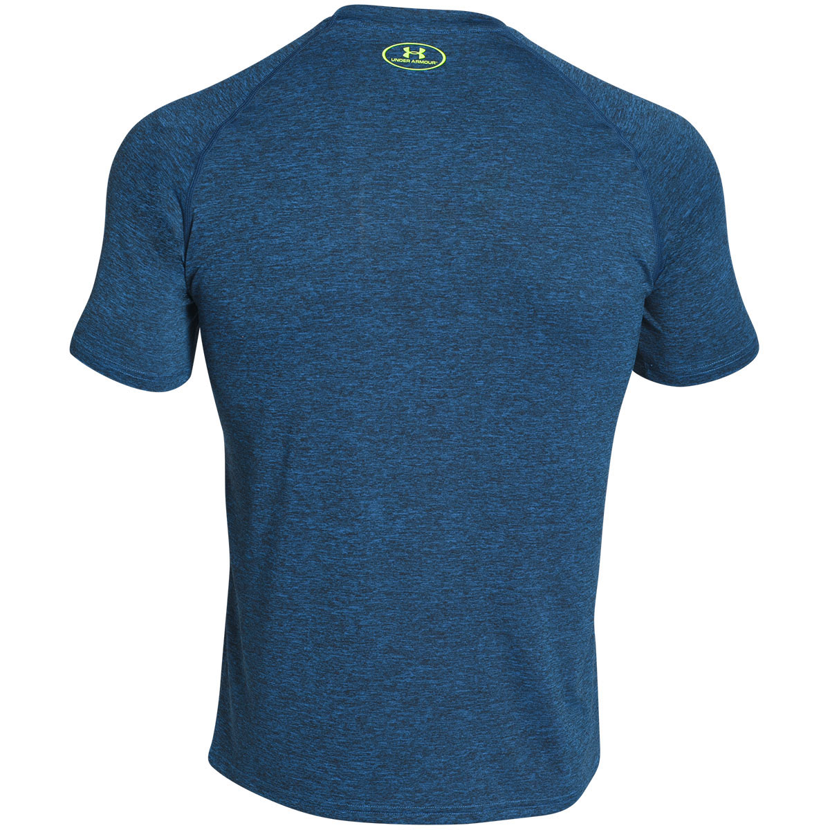 Under-Armour-Mens-UA-Tech-SS-T-Shirt-HeatGear-Training-31-OFF-RRP thumbnail 87