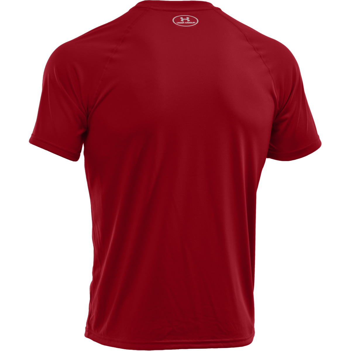 Under-Armour-Mens-UA-Tech-SS-T-Shirt-HeatGear-Training-31-OFF-RRP thumbnail 76