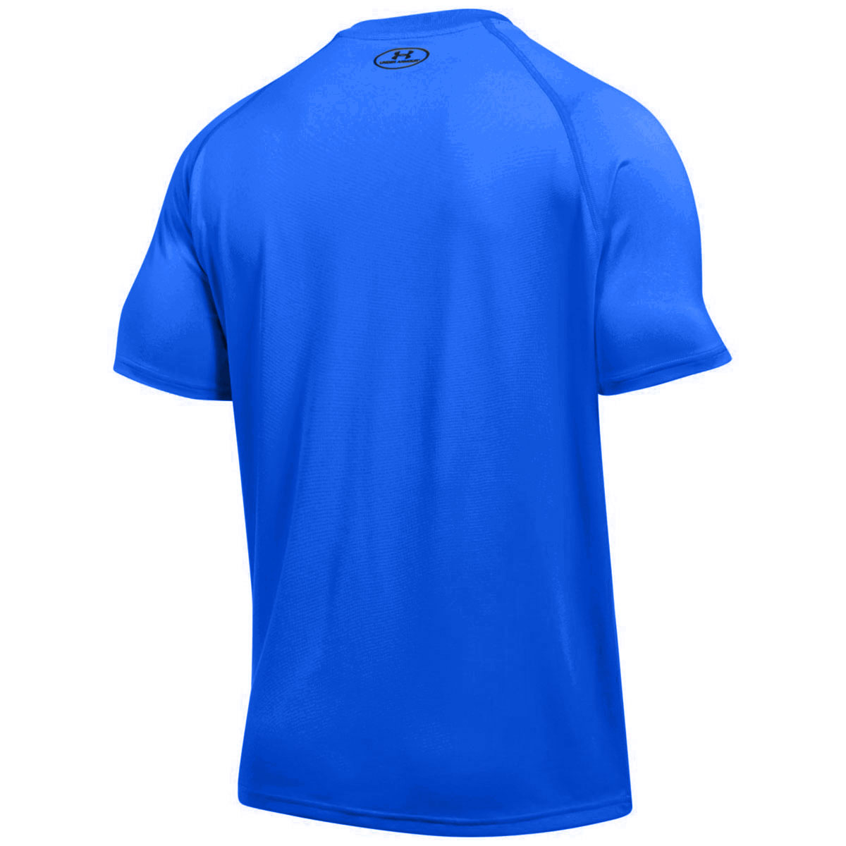 Under-Armour-Mens-UA-Tech-SS-T-Shirt-HeatGear-Training-31-OFF-RRP thumbnail 26