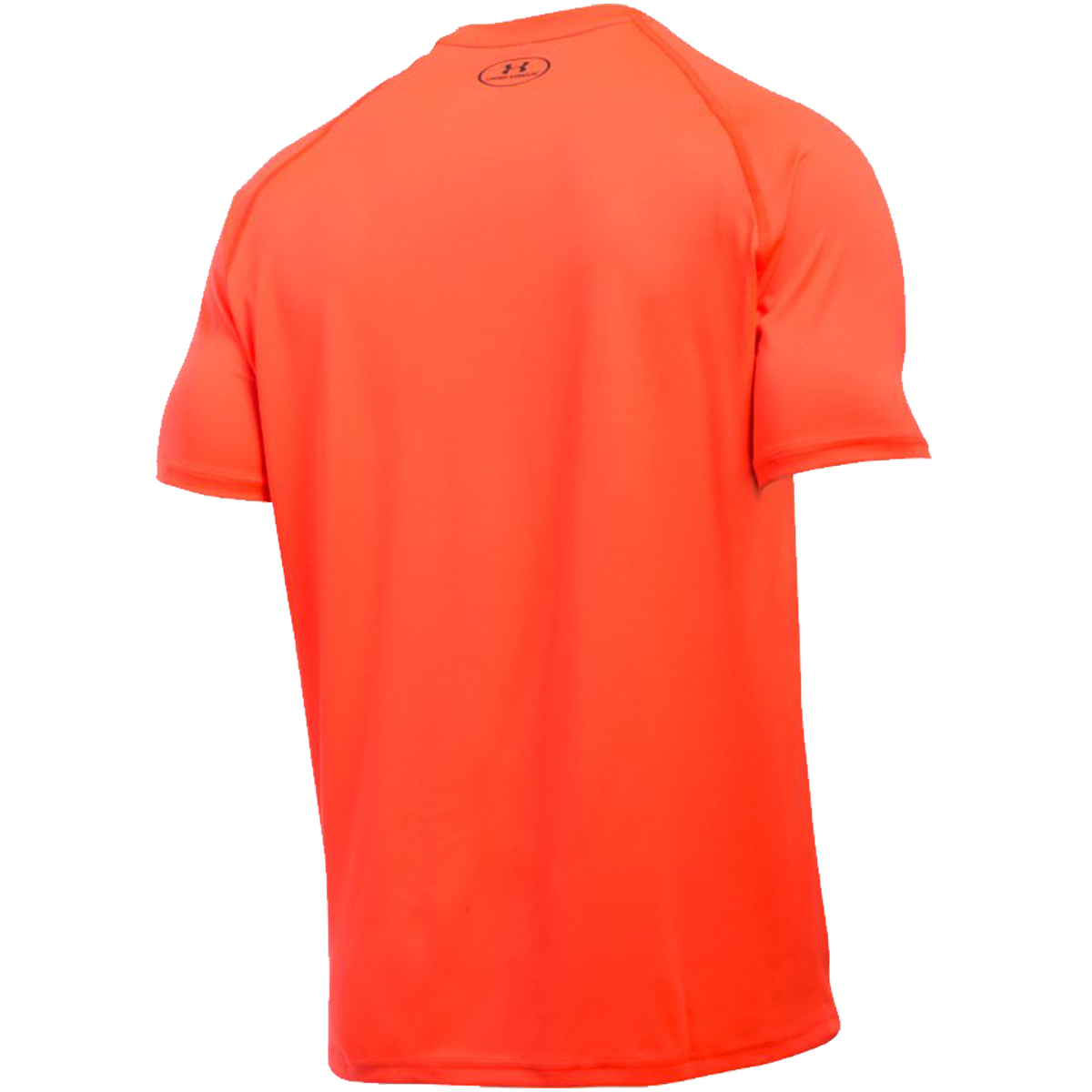 Under-Armour-Mens-UA-Tech-SS-T-Shirt-HeatGear-Training-31-OFF-RRP thumbnail 32