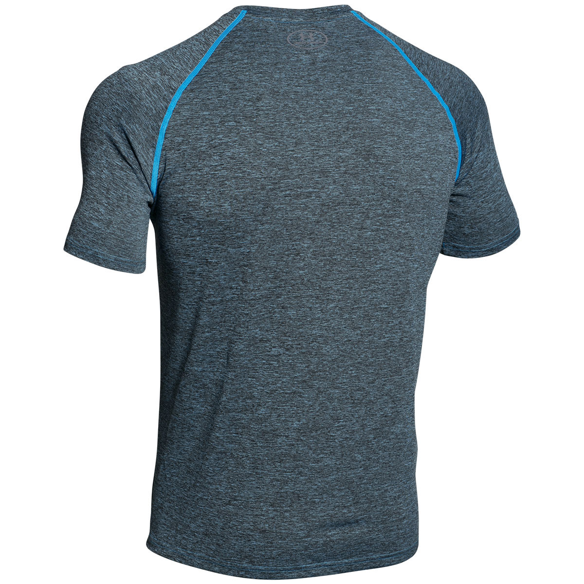 Under-Armour-Mens-UA-Tech-SS-T-Shirt-HeatGear-Training-31-OFF-RRP thumbnail 59