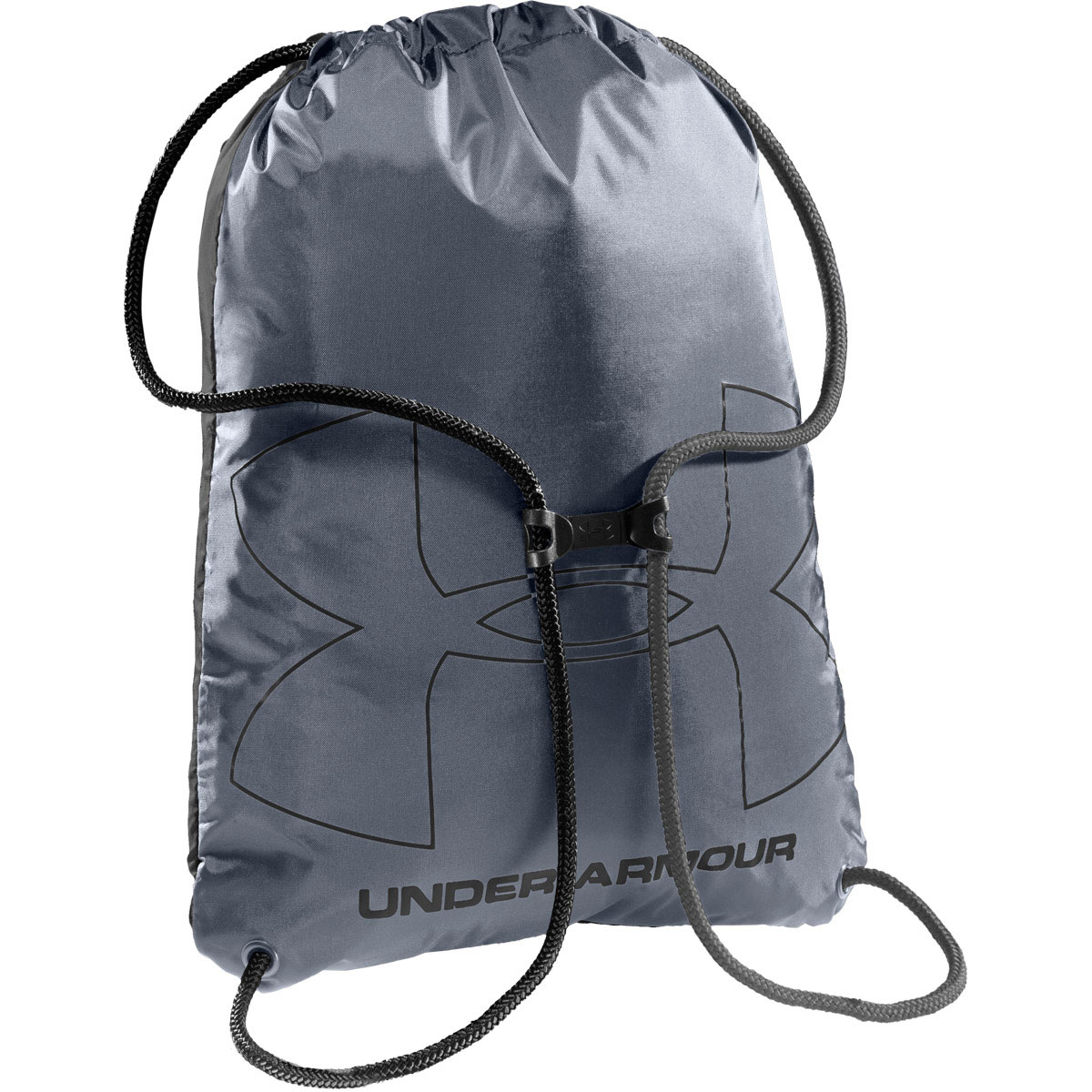0472c46ad1c2 Cheap ua bag Buy Online  OFF65% Discounted