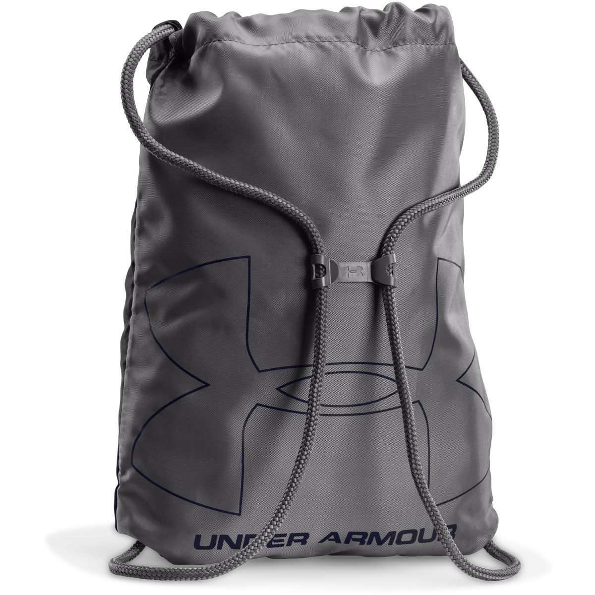 96378058d029 under armour black backpack cheap   OFF54% The Largest Catalog Discounts
