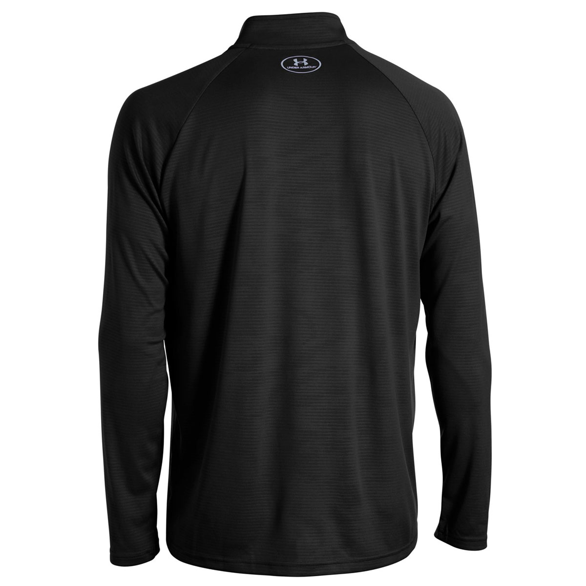 Under-Armour-Mens-UA-Tech-1-4-Zip-Long-Sleeve-Top-Workout-Layer-27-OFF-RRP thumbnail 29