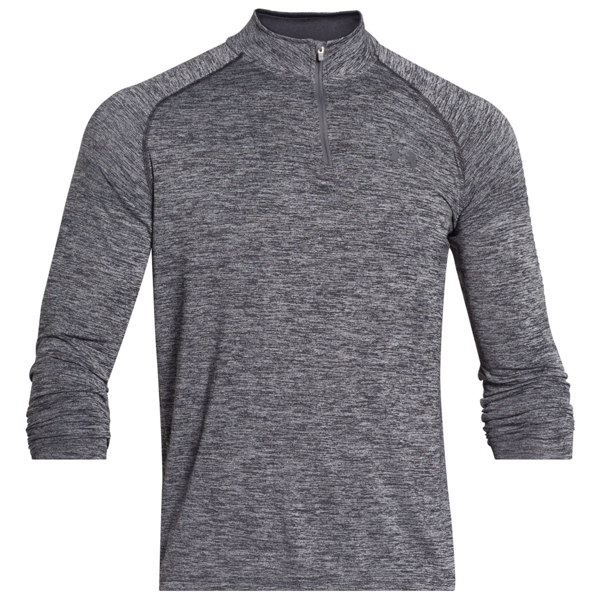 Under-Armour-Mens-UA-Tech-1-4-Zip-Long-Sleeve-Top-Workout-Layer-27-OFF-RRP thumbnail 20
