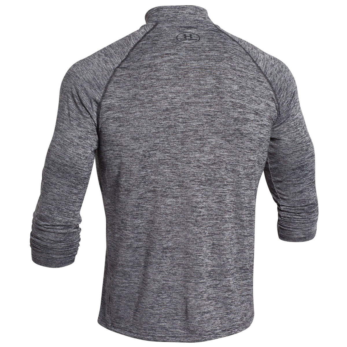 Under-Armour-Mens-UA-Tech-1-4-Zip-Long-Sleeve-Top-Workout-Layer-27-OFF-RRP thumbnail 21