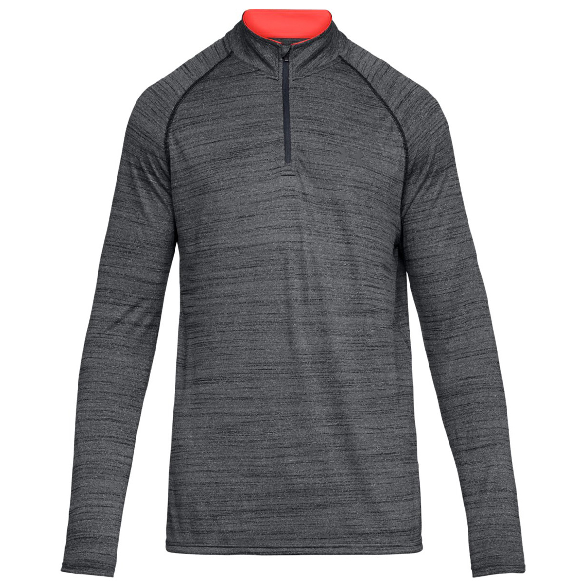 Under-Armour-Mens-UA-Tech-1-4-Zip-Long-Sleeve-Top-Workout-Layer-27-OFF-RRP thumbnail 24