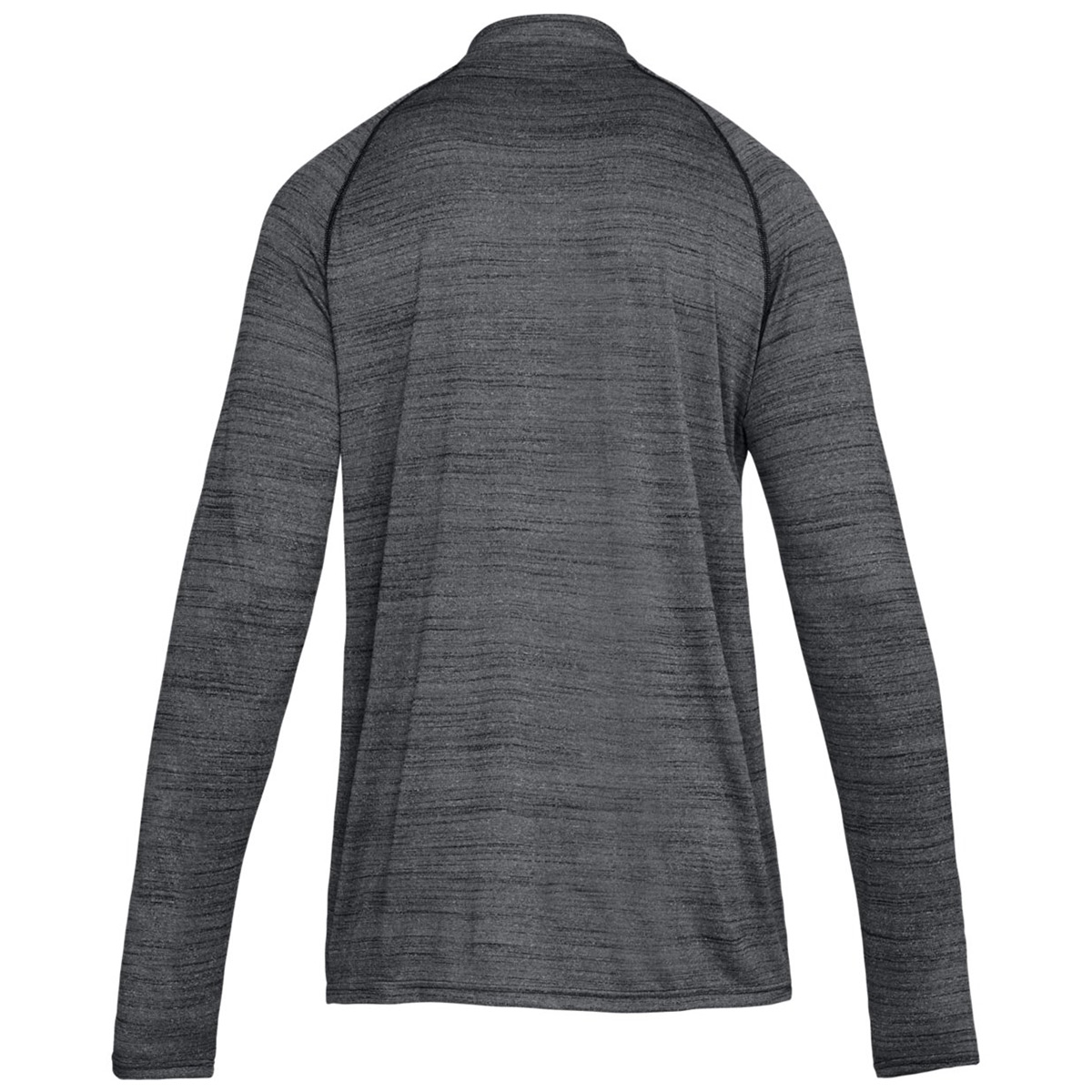 Under-Armour-Mens-UA-Tech-1-4-Zip-Long-Sleeve-Top-Workout-Layer-27-OFF-RRP thumbnail 25