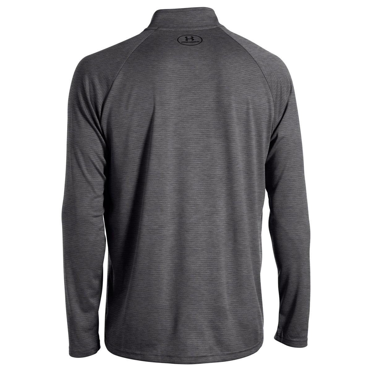 Under-Armour-Mens-UA-Tech-1-4-Zip-Long-Sleeve-Top-Workout-Layer-27-OFF-RRP thumbnail 43