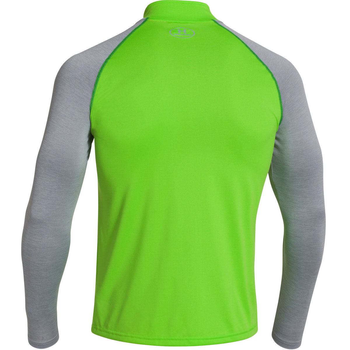 Under-Armour-Mens-UA-Tech-1-4-Zip-Long-Sleeve-Top-Workout-Layer-27-OFF-RRP thumbnail 52