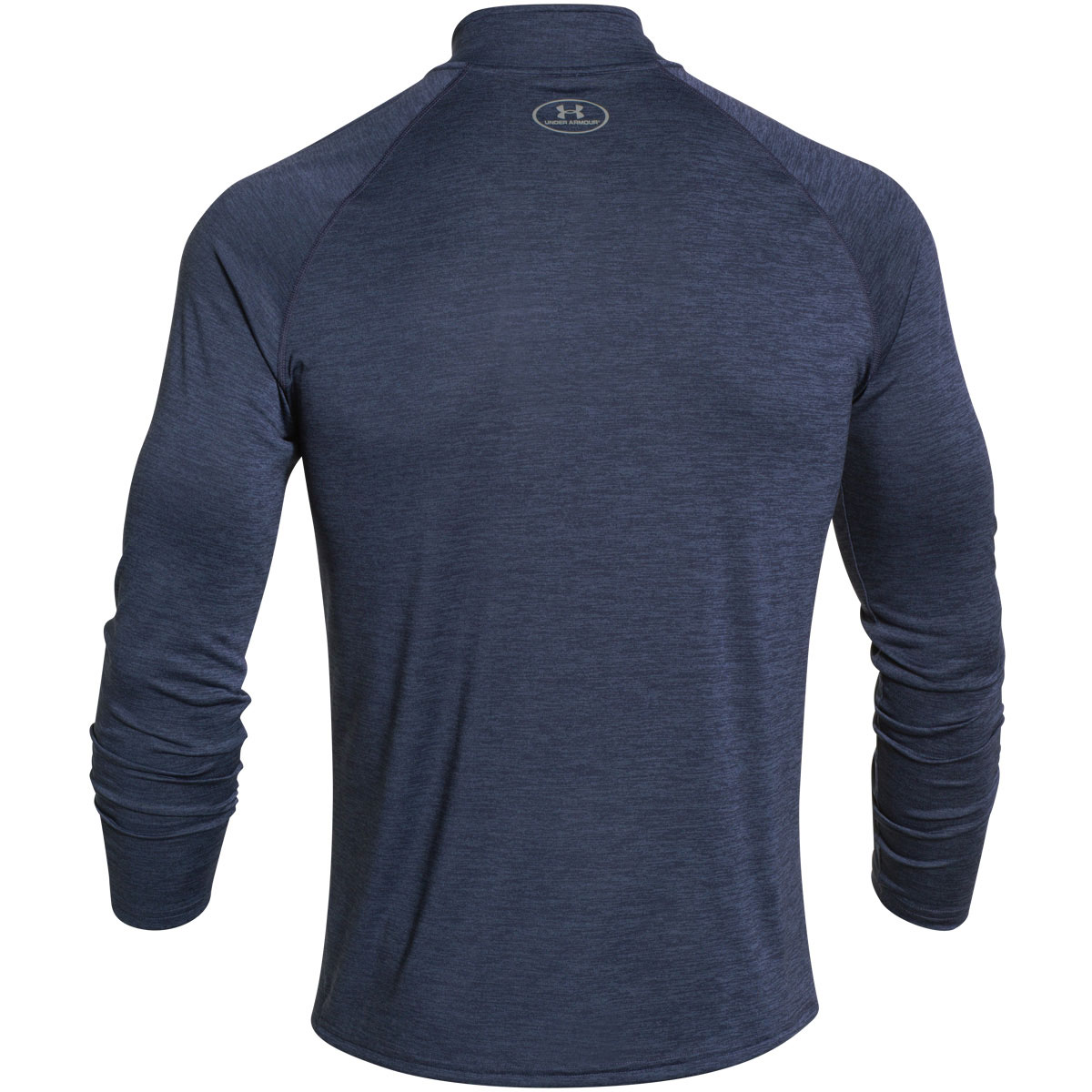 Under-Armour-Mens-UA-Tech-1-4-Zip-Long-Sleeve-Top-Workout-Layer-27-OFF-RRP thumbnail 59