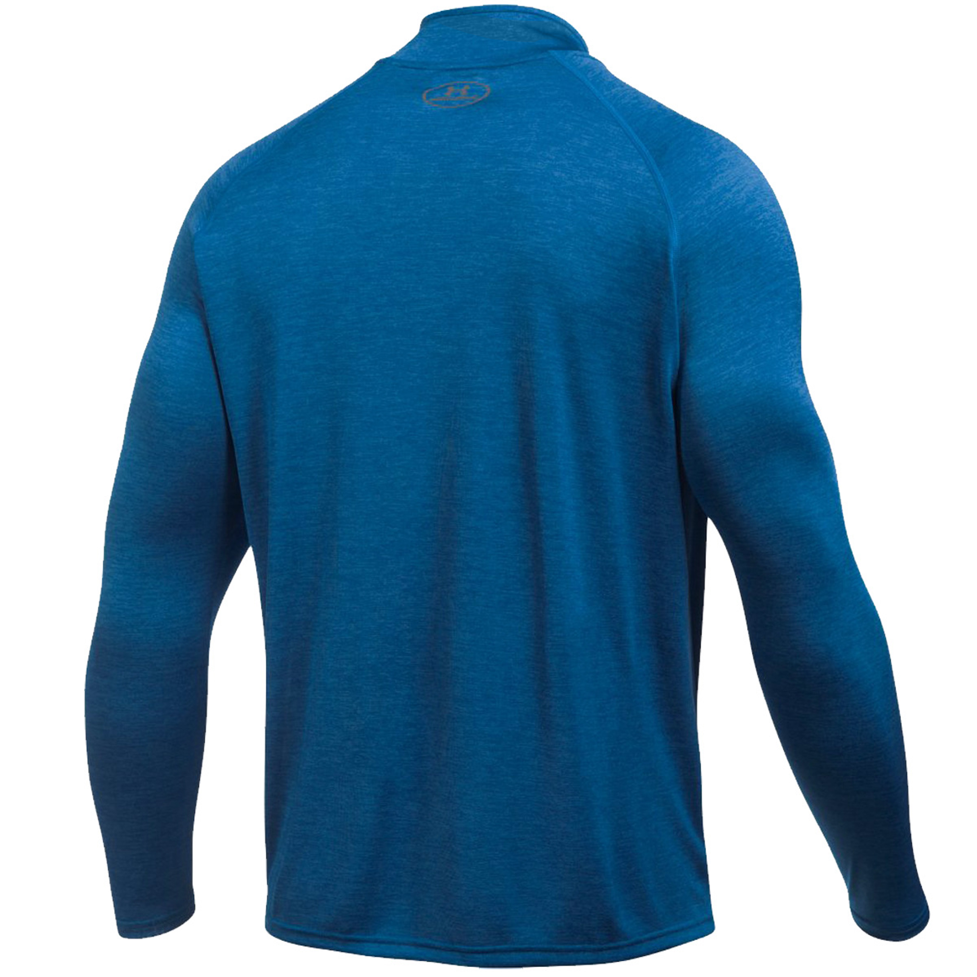 Under-Armour-Mens-UA-Tech-1-4-Zip-Long-Sleeve-Top-Workout-Layer-27-OFF-RRP thumbnail 61