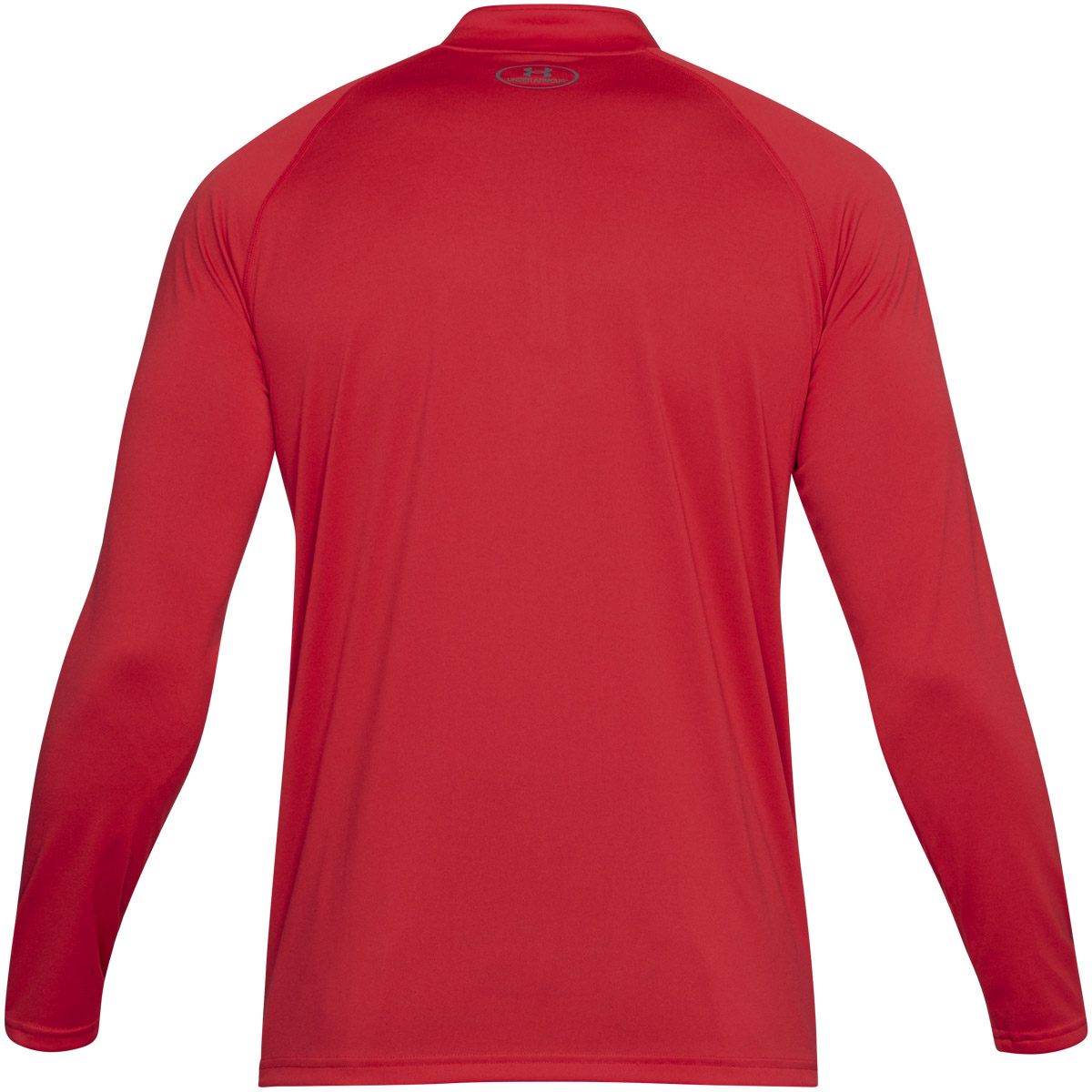Under-Armour-Mens-UA-Tech-1-4-Zip-Long-Sleeve-Top-Workout-Layer-27-OFF-RRP thumbnail 65
