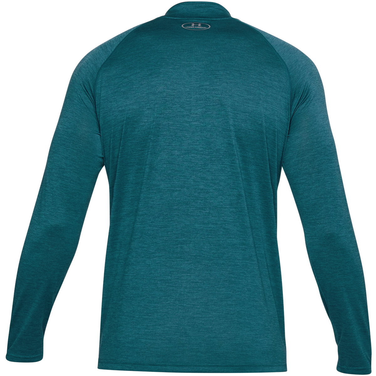 Under-Armour-Mens-UA-Tech-1-4-Zip-Long-Sleeve-Top-Workout-Layer-27-OFF-RRP thumbnail 86